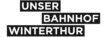 Unser Bahnhof Winterthur
